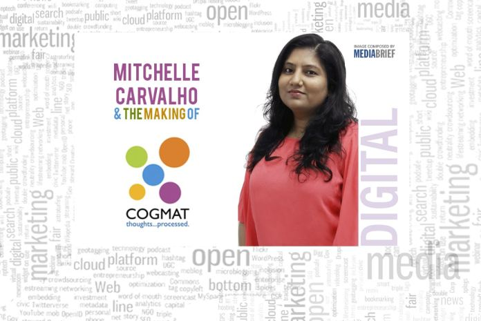 Mitchelle-Carvalho-on-The-Making-Of-COGMAT