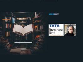 IMAGE-FEAURED-IMAGE-LITERARY-STALWARTS-AT-TATA-MUMBAI-LITFEST-MEDIABRIEF