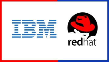 IN-POST-image-ibm-buys-red-hat-for-USD-34bn-MEDIABRIEF