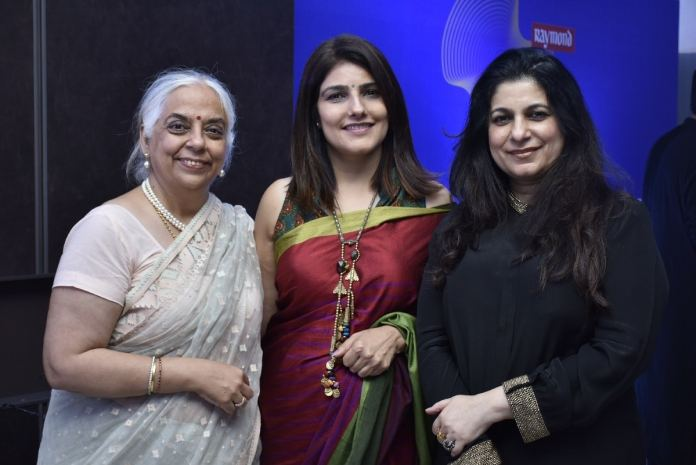 Image-Musiconcepts-founders-Ambika-Srivastava-Aparna-Joshi-Mala-Sekhri-MTV-India-Music-Summit-2019-Mediabrief