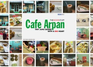 MAIN-image-Unique-Mumbai-cafe---Cafe-Arpan-helps-staffers-overcome-disabilities-mediabrief