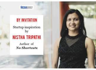 image-Author-Nistha-Tripathi-Mediabrief9