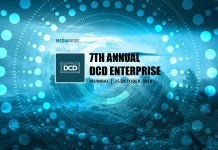 image-DCD Enterprise in Mumbai on changing economics of digital business, IT & data centre delivery