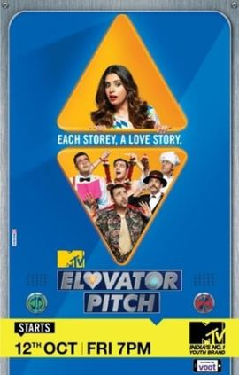 image-Elovator-Pitch-three-new-original-unsc-ripted-shows-on-MTV-India-MediaBrief-1
