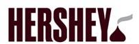 image-Hersheys-logo