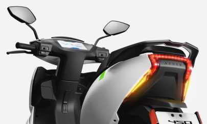 image-Nistha-Tripathi-Article-Ather-Energy-Electric-Scooter-Mediabrief-1