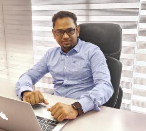 image-Perveez-Nasyam-CEO&MD-Xenium-Digital-On-MediaBrief-1