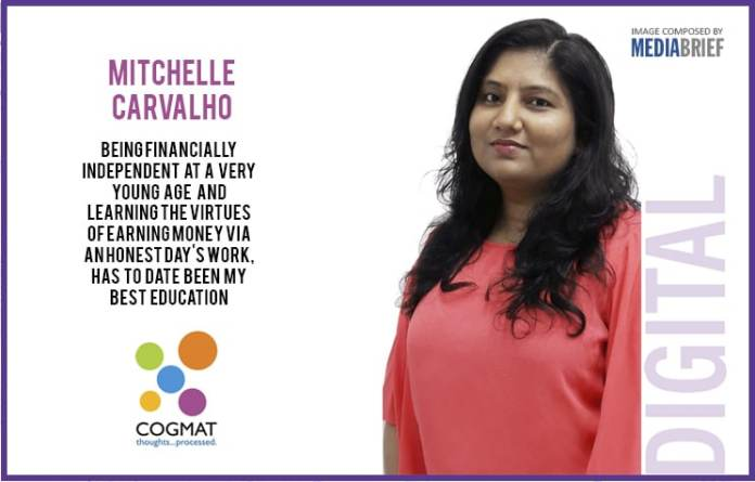 image-bLURB-1-Mitchelle-Carvalho-and-The-Making-Of-COGTAM-logo-mediabrief-featured