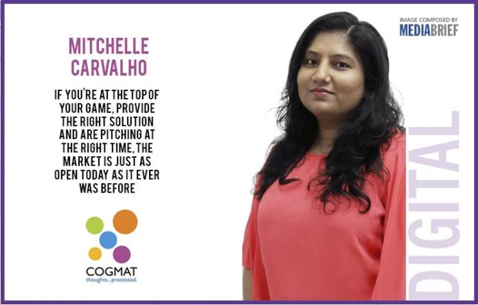 image-bLURB-3-Mitchelle-Carvalho-and-The-Making-Of-COGTAM-logo-mediabrief-featured