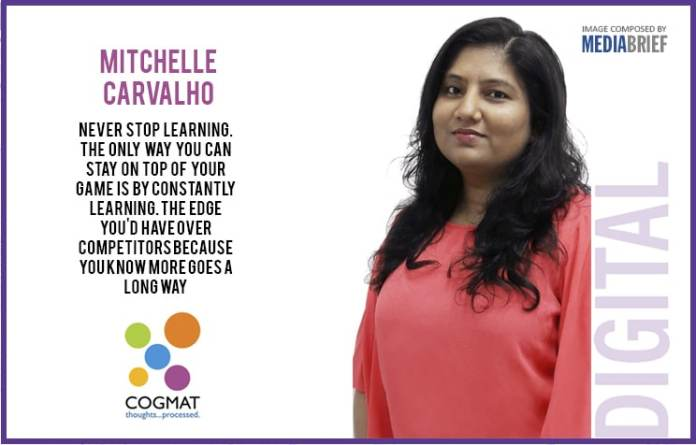 image-bLURB-5-Mitchelle-Carvalho-and-The-Making-Of-COGTAM-logo-mediabrief-featured