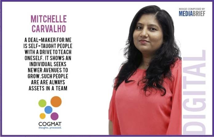 image-bLURB-6-Mitchelle-Carvalho-and-The-Making-Of-COGTAM-logo-mediabrief-featured