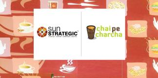 image-featured-chai-pe-charcha-awards-digital-mandate-to-sunSTRATEGIC-3