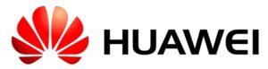 image-huawei-logo-to-launch-PCs-Laptops-in-India-1