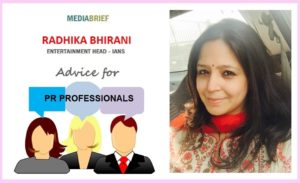 image-radhika-bhirani-advice-for-young-PR-professionals-mediabrief