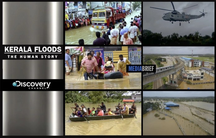 image-discovery-channel-kerala-floods-the-human-story-documentary-mediabrief-MAIN