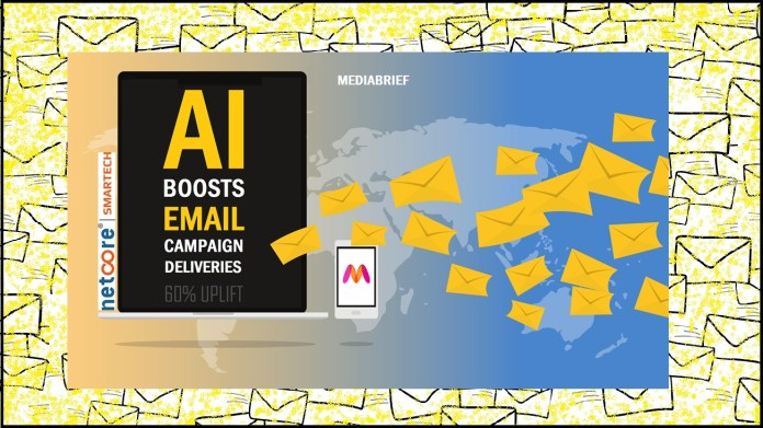 AI-POWERS-EMAIL-CAMPAIGN-WITH-60%-UPLIFT-MEDIABRIEF