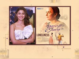 featured-image-alia-bhatt-on-yours-truly--mediabrief