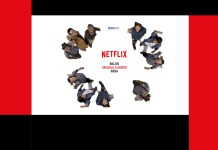 featured-image-netflix-originals-in-india