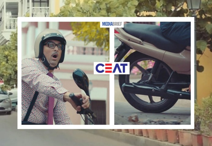 -image-CEAT-tyres-new-TVC-Mr-Nair-saved-by-old-tyre-misleading-press-release-mediabrief