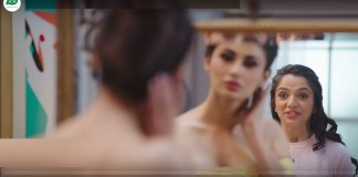 image-JOY-New-Brand-Campaign-Mouni-Roy-Mediabrief