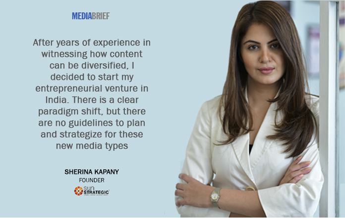 image-Sherina-Kapany-blurb-1--sundirect-interview-mediabrief