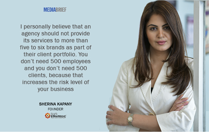 image-Sherina-Kapany-blurb-3--sundirect-interview-mediabrief
