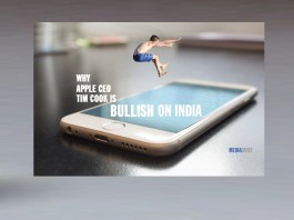 image-apple-ceo-tim-cook-bullish-ion-Indian-Middle-Class