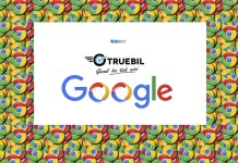 image-featured-truebil-joins-google-sand-hill-india-program-for-better-tech-digital-mediabrief