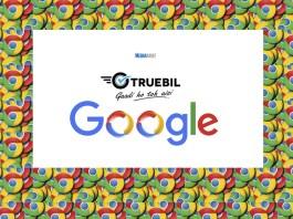 image-featured-truebil-joins-google-sand-hill-india-program-for-better-tech-digital-mediabrief