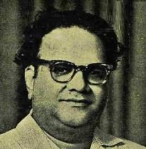 image-raja-mehdi-ali-khan-lag-ja-gale-lyricist
