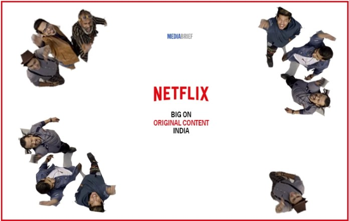 in-show-netflix-new-series-for-india