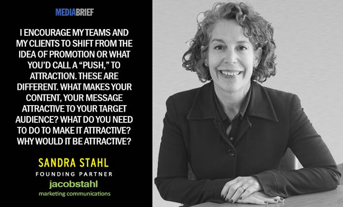 image-Sandra-Stahl-Interview-MediaBrief