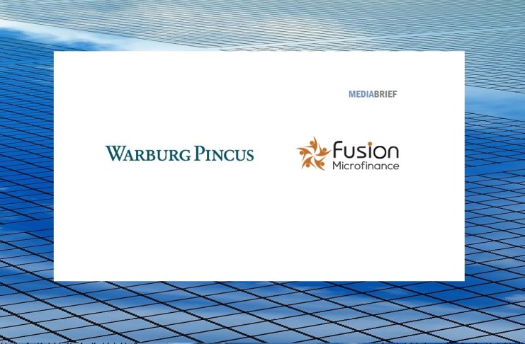 image-featured--fusion-microfinance-raises-inr520-cr-funding-from-warburg-pincus-india-mediabrief