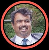 Co-Founder-CEO-Chandradev-Bhagat-Greymatter-Entertainment-The-Remix-wins-global-award-mediabrief
