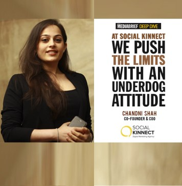 Interview-with-Chandni-Shah,-Co-Founder-&-COO-Social-Kinnect - MediaBrief