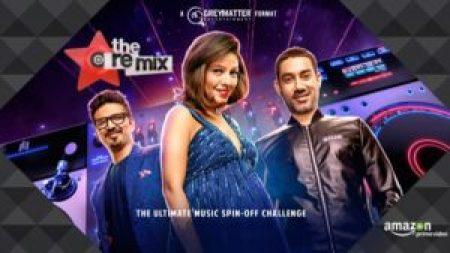 Greymatter-Entertainment-The-Remix-wins-global-award-mediabrief