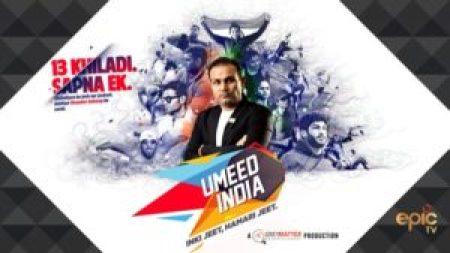 Greymatter-Entertainment-Ummeed-India-wins-global-award-mediabrief