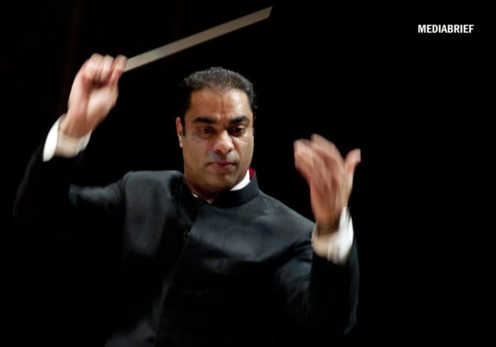 Zane Dalal will perform at NCPA Symphony Orchestra Of India Spring 2019 Season Mediabrief