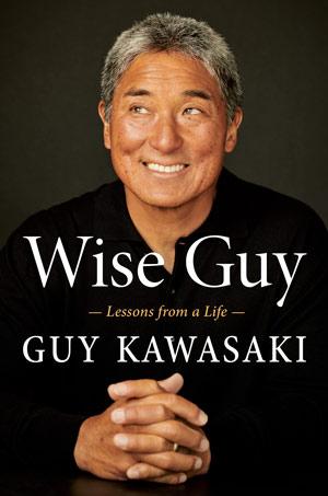 IMAGE-INPOST-BOOK-COVER-BOOK-REVIEW-GUY-KAWASAKI-WISE-GUY-MEDIABRIEF-ARYA-PATNAIK