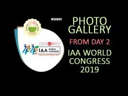 image-day-2-proceedings-of-IAA-World-Congress-Kochi-2019-mediabrief