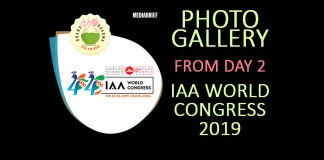 image-day-2-proceedings-of-IAA-World-Congress-Kochi-2019-mediabrief