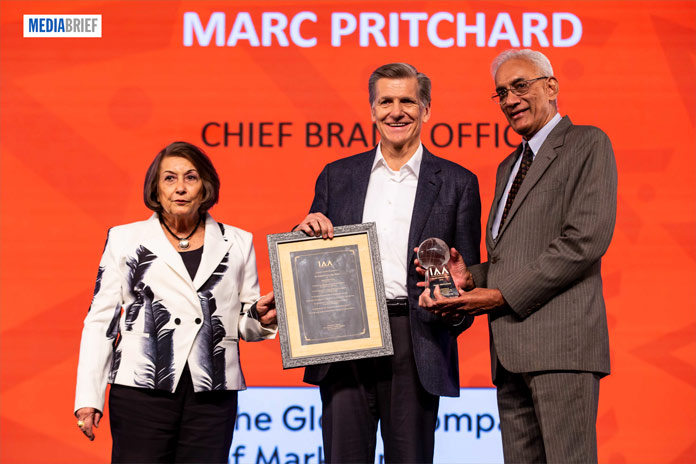 image-marc-pritchard-receives-his-iaa-golden-compass-awards-2019-at-koichi-mediabriefDOTcom