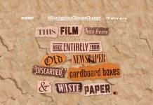 image-new-MahindraRise-campaign-urges-#RiseAgainstClimateChange-MediaBrief
