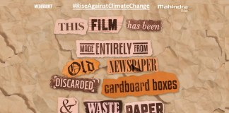 image-new-MahindraRise-campaign-urges-#RiseAgainstClimateChange-MediaBrief