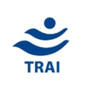 image trai logo