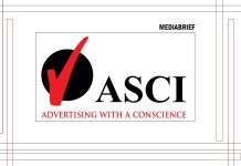 image - ASCI upholds 232 complaints against advertisements of Oct-Nov 2019 -MediaBrief