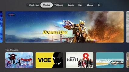 image-Apple-TV+ unveiled-5