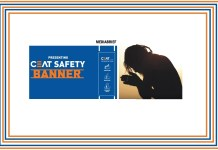 image-CEAT-Kumbh-Safety Banner-an excellent campaign demonstrating care-mediabrief