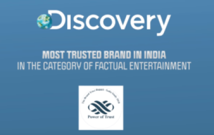 image Planet Healers From Discovery Channel - great significant content - on MediaBrief-1