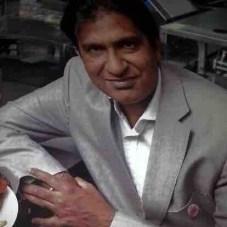 image-Rajeev-Varman-Burger-King-Signs-Exclusive-Category-Deal-with-Mumbai-Indians-For-Vivo-IPL-2019- MediaBrief